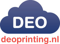 Deo Printing