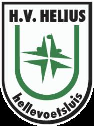H.V. Helius
