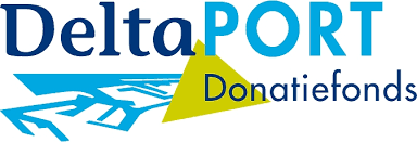 DeltaPort Donatiefonds