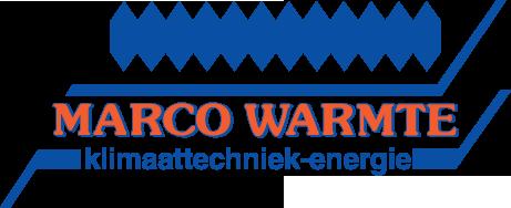 Marco Warmte